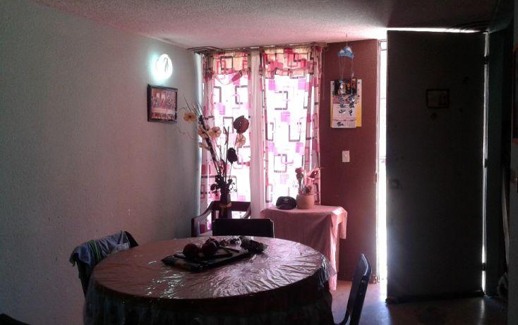 Foto de casa en venta en, la providencia, teoloyucan, estado de méxico, 1674162 no 03