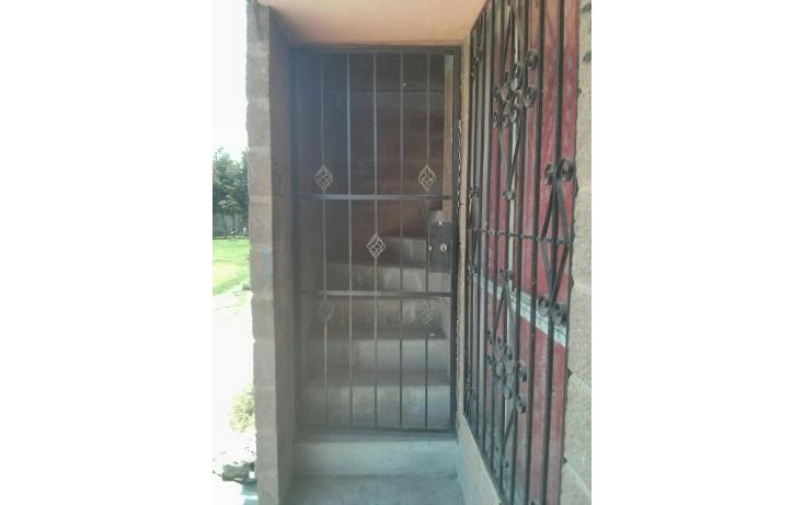 Foto de casa en venta en  , la providencia, teoloyucan, m?xico, 1226361 No. 02