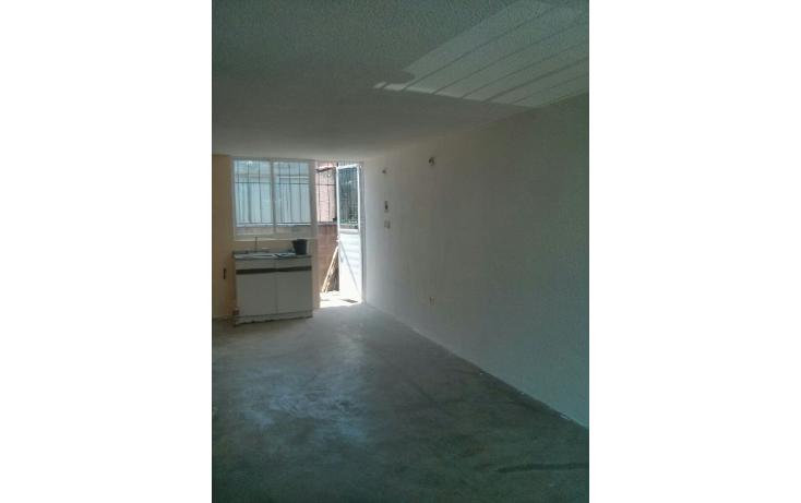 Foto de casa en venta en  , la providencia, teoloyucan, m?xico, 1226361 No. 04