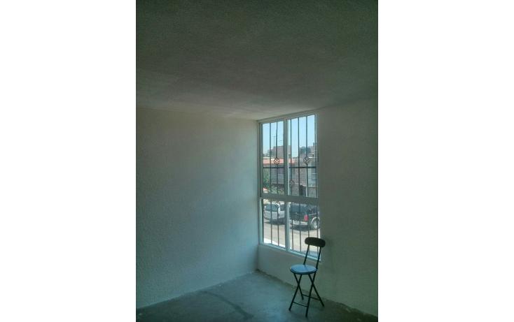 Foto de casa en venta en  , la providencia, teoloyucan, m?xico, 1226361 No. 05
