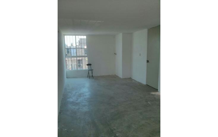 Foto de casa en venta en  , la providencia, teoloyucan, m?xico, 1226361 No. 08