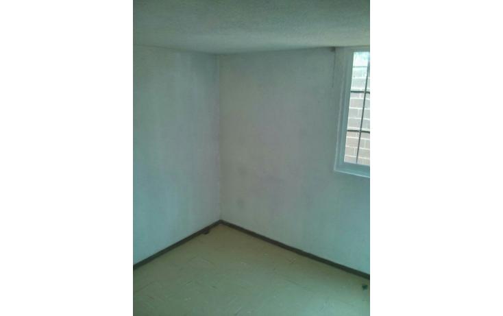 Foto de casa en venta en  , la providencia, teoloyucan, m?xico, 1226361 No. 12