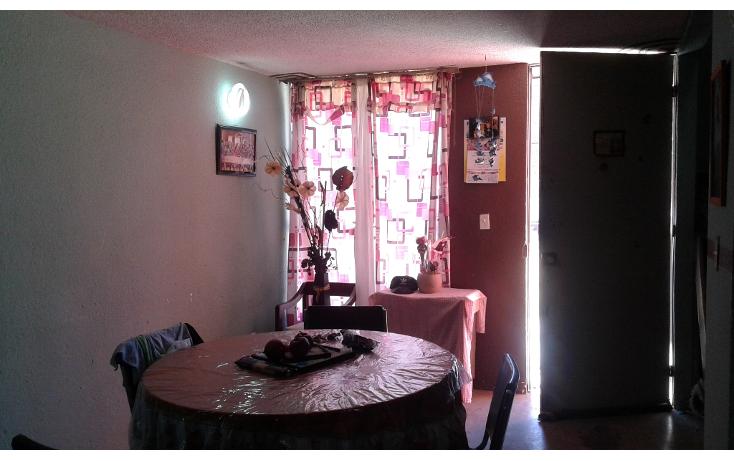 Foto de casa en venta en  , la providencia, teoloyucan, méxico, 1674162 No. 03