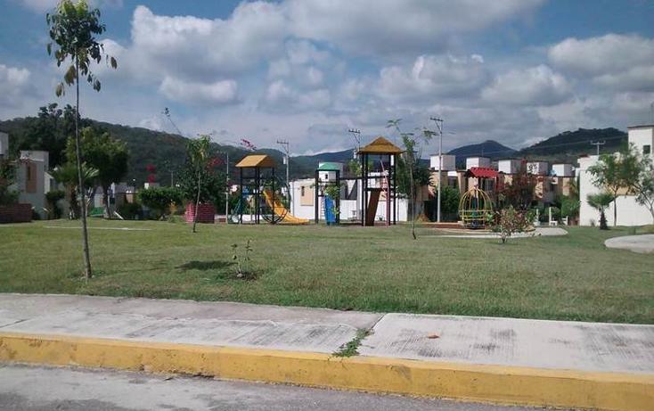 Foto de casa en venta en  , la providencia, tlajomulco de zúñiga, jalisco, 1499439 No. 02