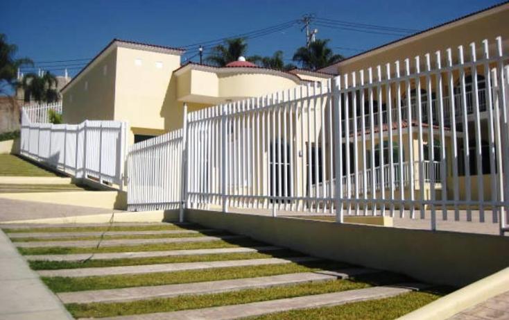 Foto de local en venta en  , la providencia, tonalá, jalisco, 1987324 No. 02