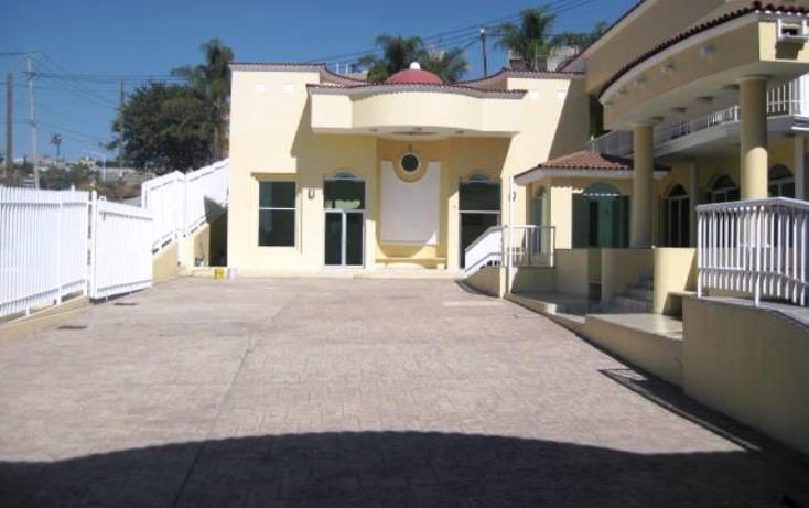 Foto de local en venta en  , la providencia, tonalá, jalisco, 1987324 No. 03