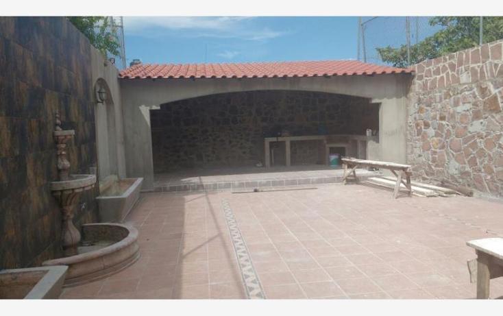Foto de casa en venta en . ., la puerta de hierro, león, guanajuato, 2665950 No. 01