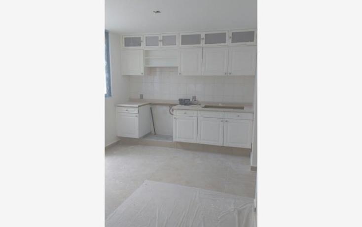 Foto de casa en venta en . ., la puerta de hierro, león, guanajuato, 2665950 No. 09