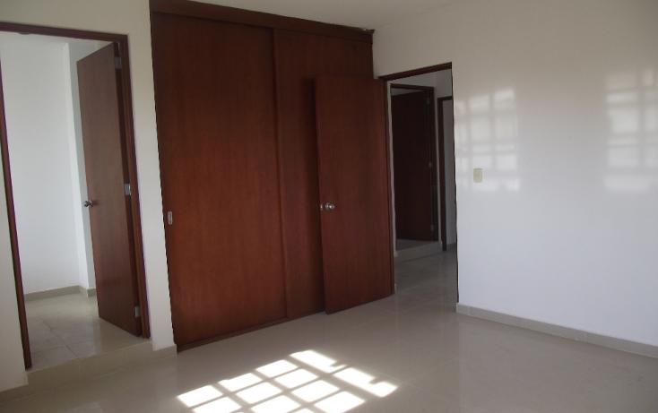 Foto de casa en venta en  , la puerta de hierro, pachuca de soto, hidalgo, 1828902 No. 06