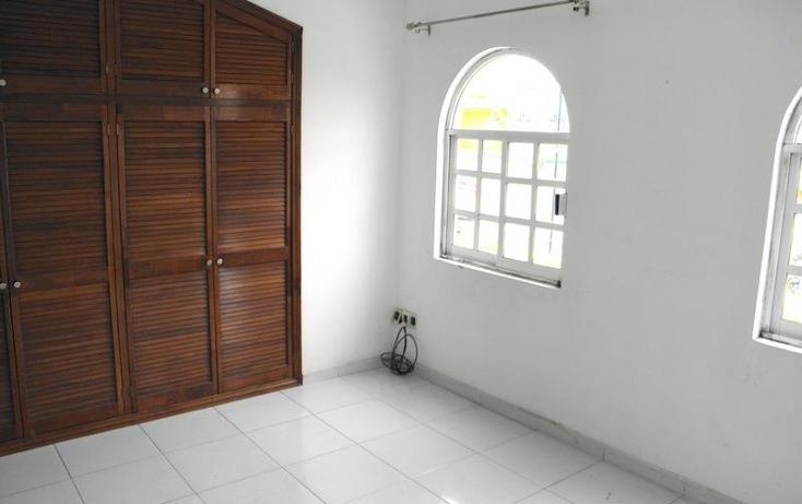 Foto de casa en venta en  , la puerta de hierro, pachuca de soto, hidalgo, 1946746 No. 10