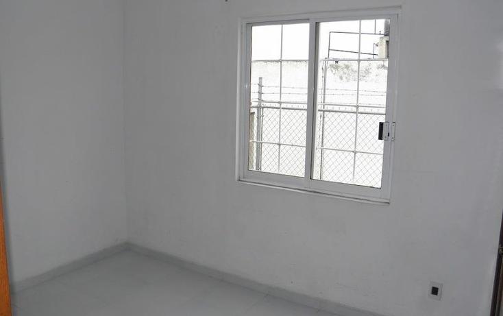 Foto de casa en venta en  , la puerta de hierro, pachuca de soto, hidalgo, 1946746 No. 13