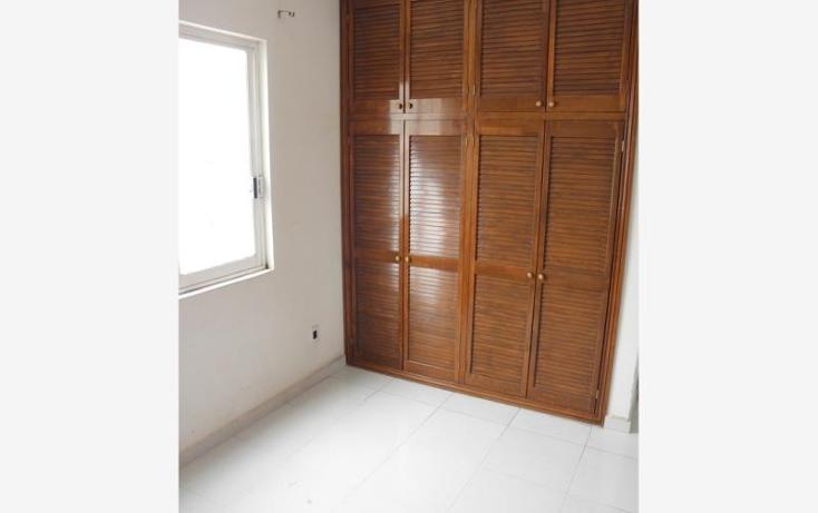Foto de casa en venta en  , la puerta de hierro, pachuca de soto, hidalgo, 1946746 No. 14
