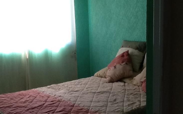 Foto de departamento en venta en, la puerta, zihuatanejo de azueta, guerrero, 1431011 no 01