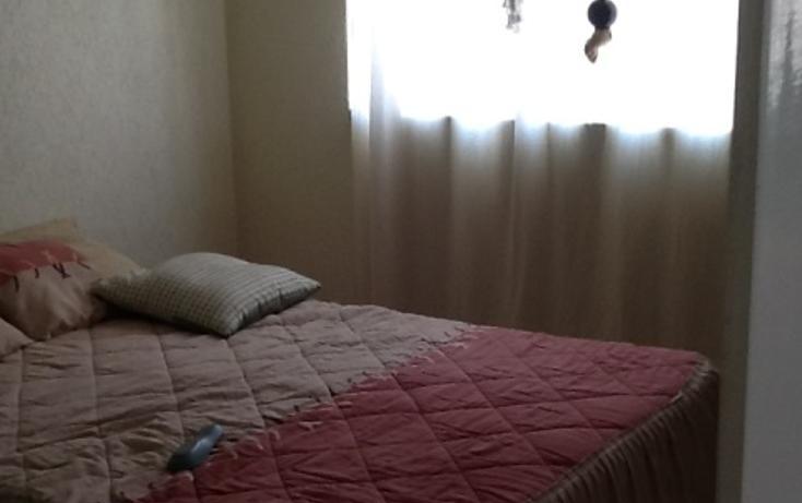Foto de departamento en venta en, la puerta, zihuatanejo de azueta, guerrero, 1431011 no 02