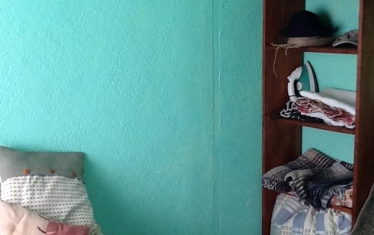Foto de departamento en venta en, la puerta, zihuatanejo de azueta, guerrero, 1431011 no 03