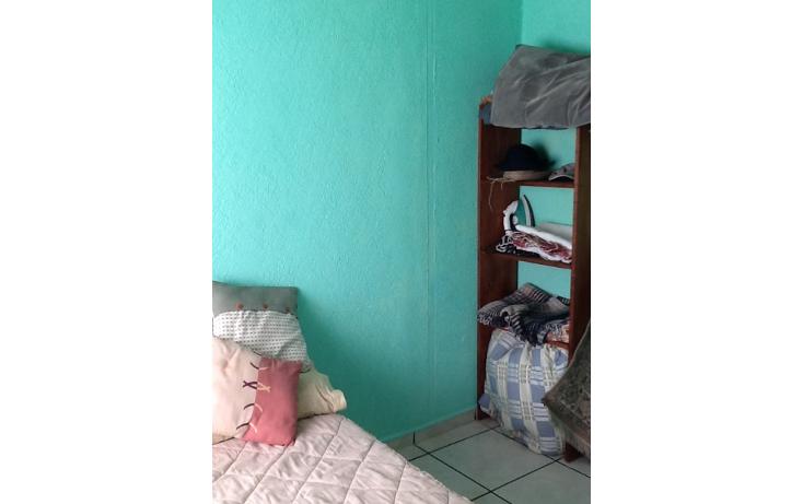 Foto de departamento en venta en  , la puerta, zihuatanejo de azueta, guerrero, 1431011 No. 03