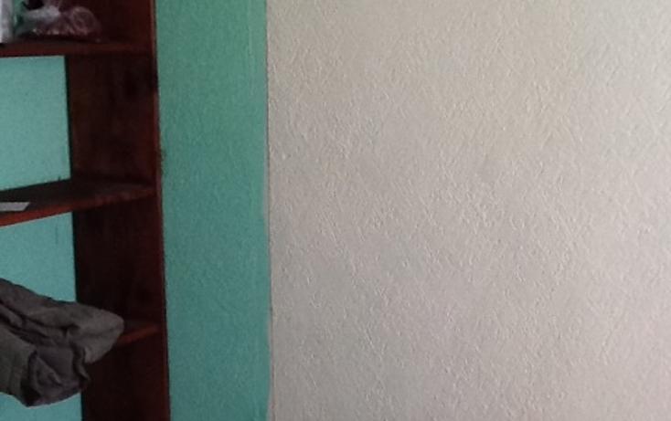 Foto de departamento en venta en, la puerta, zihuatanejo de azueta, guerrero, 1431011 no 04