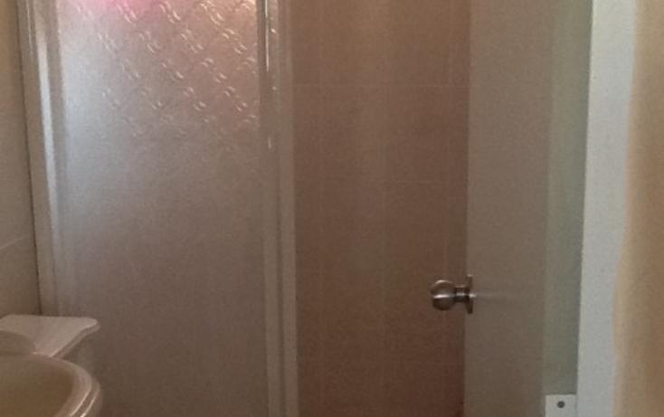 Foto de departamento en venta en, la puerta, zihuatanejo de azueta, guerrero, 1431011 no 07