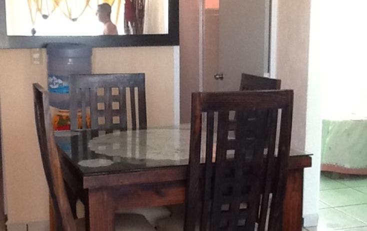 Foto de departamento en venta en, la puerta, zihuatanejo de azueta, guerrero, 1431011 no 08