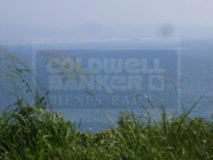 Foto de terreno habitacional en venta en la punta 135, la punta, manzanillo, colima, 1652307 No. 03