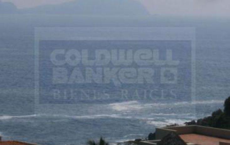 Foto de terreno habitacional en venta en la punta 135, la punta, manzanillo, colima, 1652307 no 04