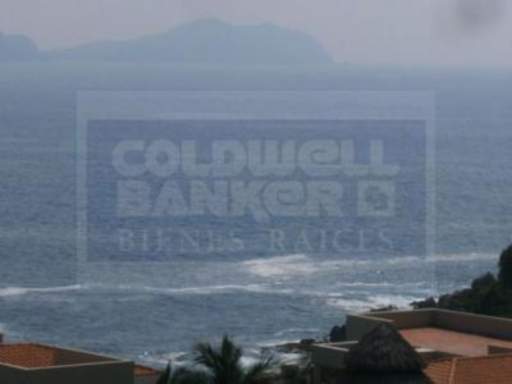 Foto de terreno habitacional en venta en la punta 135, la punta, manzanillo, colima, 1652307 No. 04