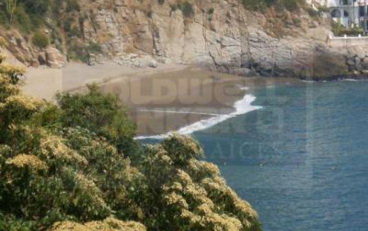 Foto de terreno habitacional en venta en la punta 135, la punta, manzanillo, colima, 1652307 no 05