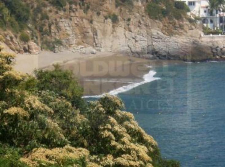 Foto de terreno habitacional en venta en la punta 135, la punta, manzanillo, colima, 1652307 No. 05