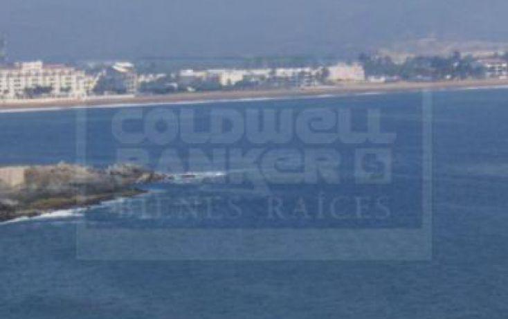 Foto de terreno habitacional en venta en la punta 135, la punta, manzanillo, colima, 1652307 no 06