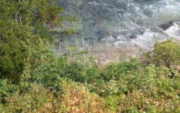 Foto de terreno habitacional en venta en la punta 135, la punta, manzanillo, colima, 1652307 no 08