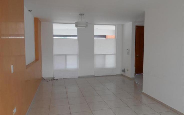 Foto de casa en venta en  , la punta campestre, aguascalientes, aguascalientes, 1562762 No. 03