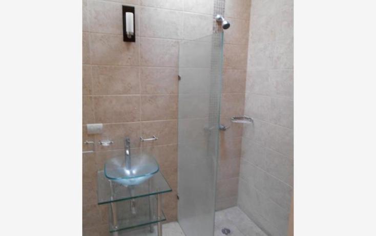 Foto de casa en venta en  , la punta campestre, aguascalientes, aguascalientes, 1562762 No. 15