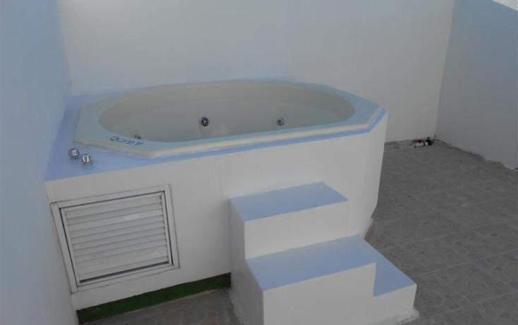 Foto de casa en venta en  , la punta campestre, aguascalientes, aguascalientes, 1562762 No. 18