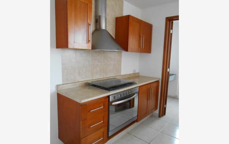 Foto de casa en renta en  , la punta campestre, aguascalientes, aguascalientes, 374440 No. 08