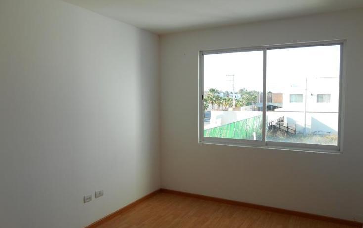 Foto de casa en renta en  , la punta campestre, aguascalientes, aguascalientes, 374440 No. 15