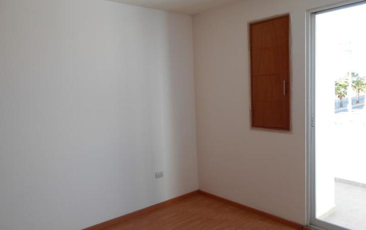 Foto de casa en renta en  , la punta campestre, aguascalientes, aguascalientes, 374440 No. 16