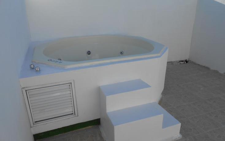 Foto de casa en renta en  , la punta campestre, aguascalientes, aguascalientes, 374440 No. 21