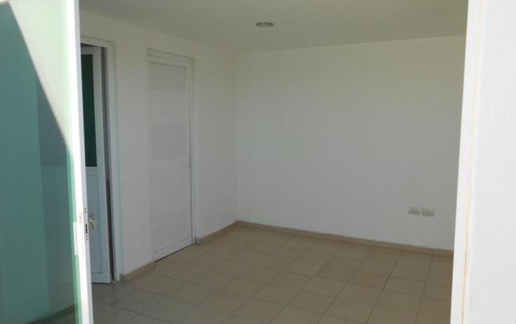 Foto de casa en renta en  , la punta campestre, aguascalientes, aguascalientes, 374440 No. 22