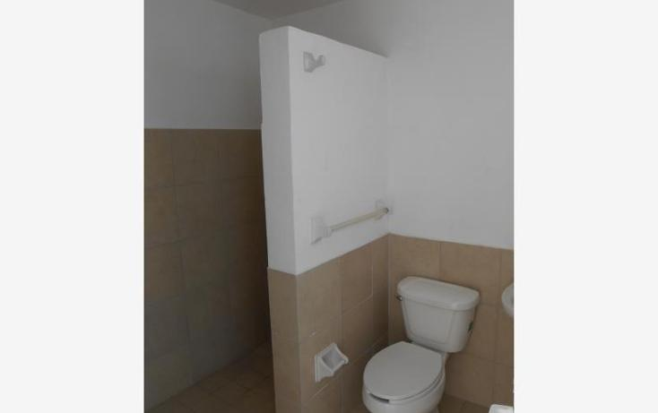Foto de casa en renta en  , la punta campestre, aguascalientes, aguascalientes, 374440 No. 23