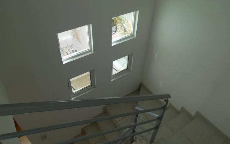 Foto de casa en renta en  , la punta campestre, aguascalientes, aguascalientes, 374440 No. 29