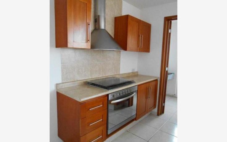 Foto de casa en venta en  , la punta campestre, aguascalientes, aguascalientes, 382548 No. 08