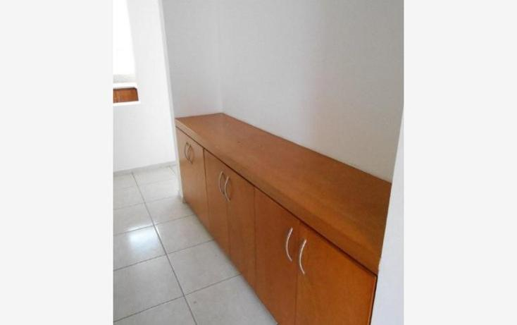 Foto de casa en venta en  , la punta campestre, aguascalientes, aguascalientes, 382548 No. 10