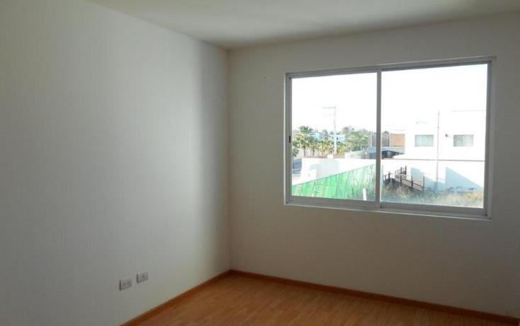 Foto de casa en venta en  , la punta campestre, aguascalientes, aguascalientes, 382548 No. 17