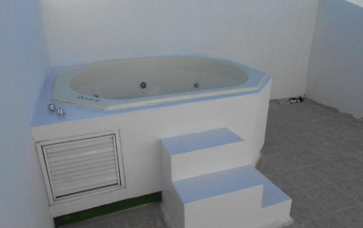 Foto de casa en venta en  , la punta campestre, aguascalientes, aguascalientes, 382548 No. 21