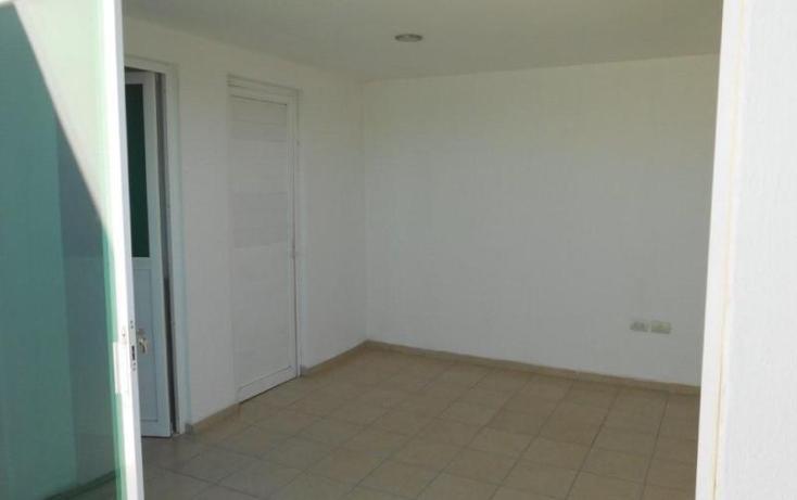 Foto de casa en venta en  , la punta campestre, aguascalientes, aguascalientes, 382548 No. 22