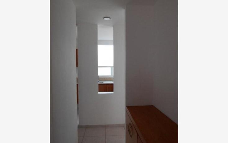 Foto de casa en venta en  , la punta campestre, aguascalientes, aguascalientes, 382548 No. 24