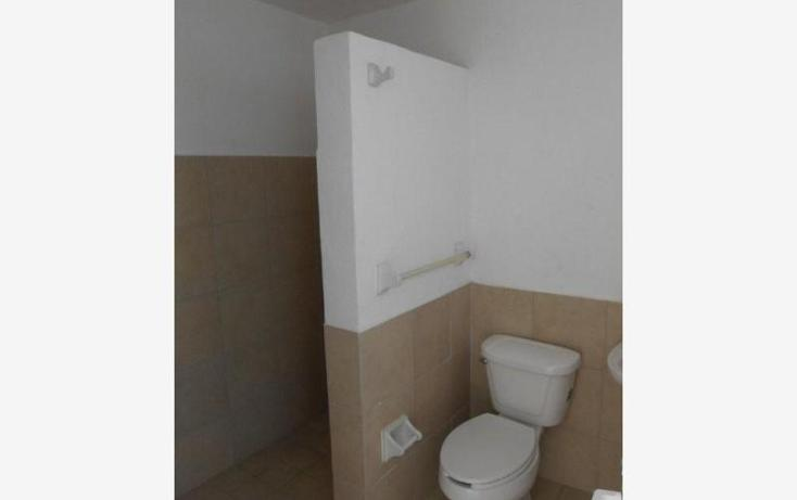 Foto de casa en venta en  , la punta campestre, aguascalientes, aguascalientes, 382548 No. 25