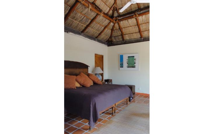 Foto de casa en venta en  , la punta, manzanillo, colima, 1550242 No. 06