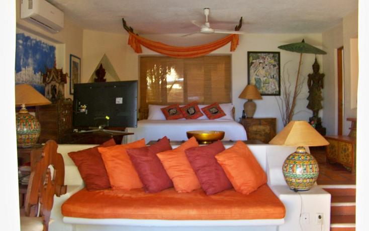 Foto de casa en venta en  , la punta, manzanillo, colima, 1550242 No. 13