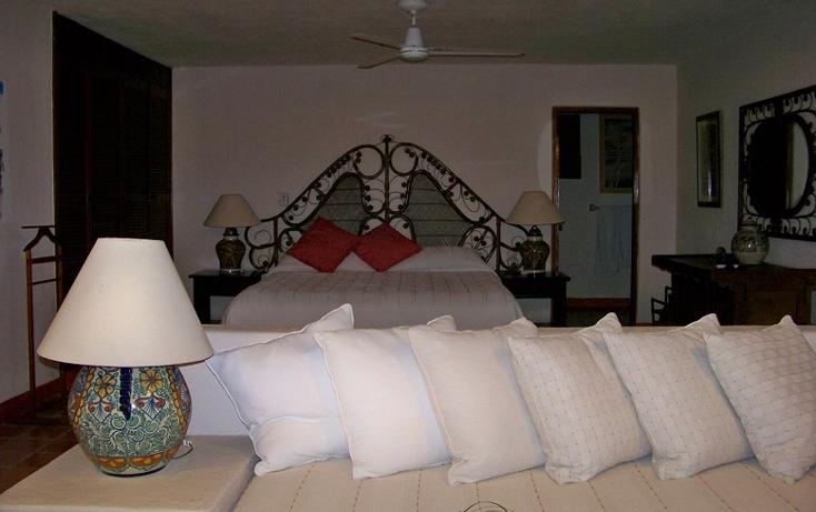 Foto de casa en venta en  , la punta, manzanillo, colima, 1550242 No. 14